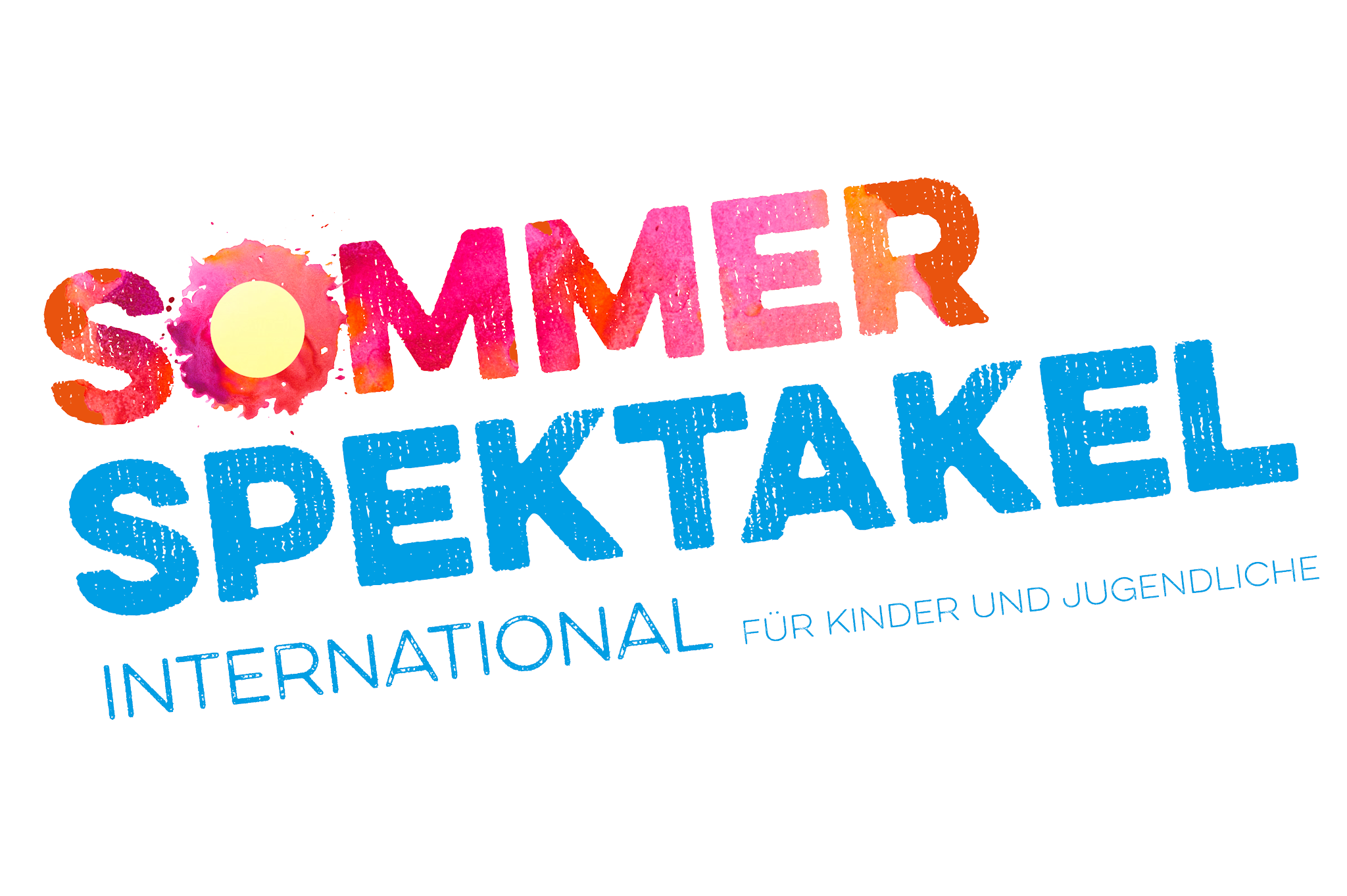 Sommerspektakel International #2019