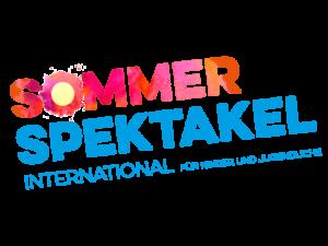 Sommerspektakel International 2017